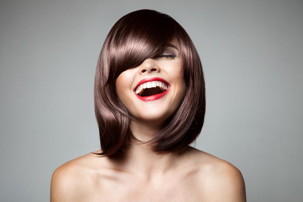Saiba mais sobre as fases dos fios de cabelo