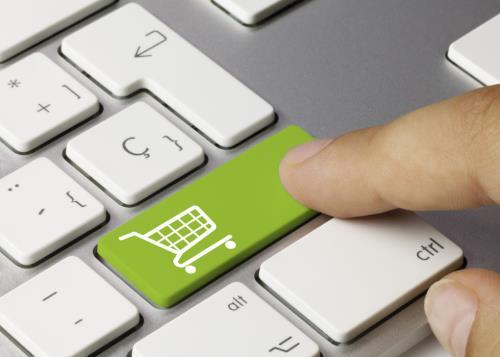 Compras online: e o meu Intea?