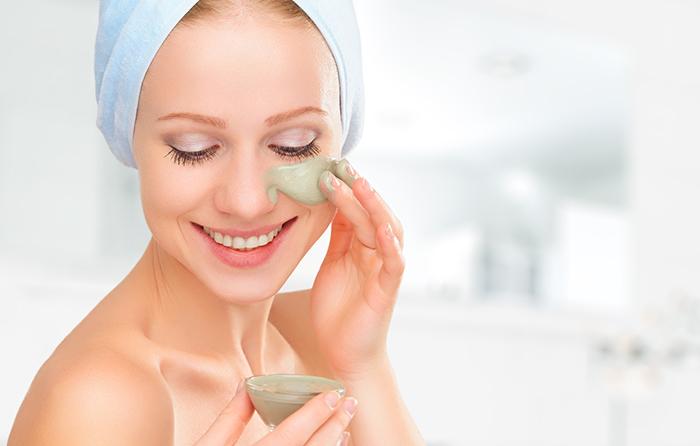 Qual a importância de ter a pele bem hidratada?