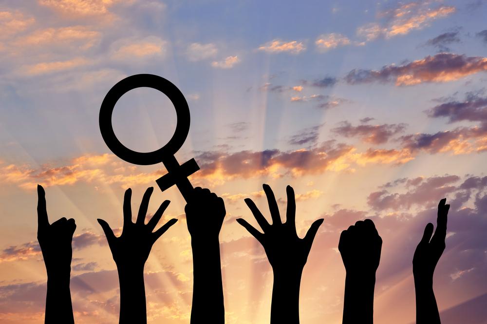 Responsabilidade social: mulheres empoderadas