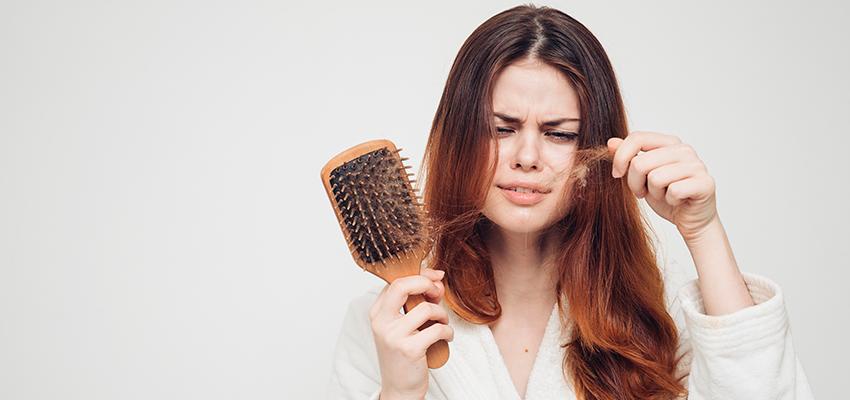 3 cuidados que são essenciais para evitar queda de cabelo no inverno
