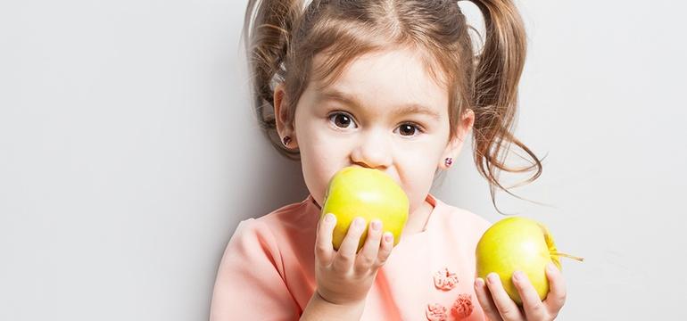 Setembro Laranja, prevenção da obesidade infantil começa no pré-natal