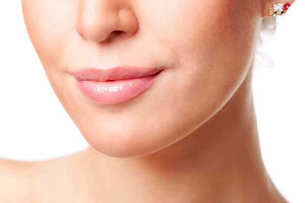 Truques de beleza evitam ficar com os lábios ressecados