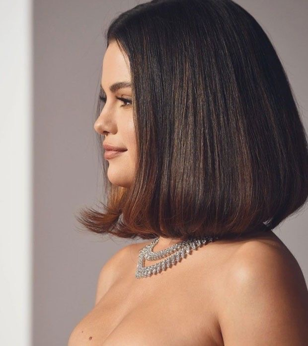 Tendências de cortes de cabelo para 2020