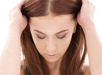 Crescimento capilar começa da raiz! 5 dicas para deixar o couro cabeludo mais saudável