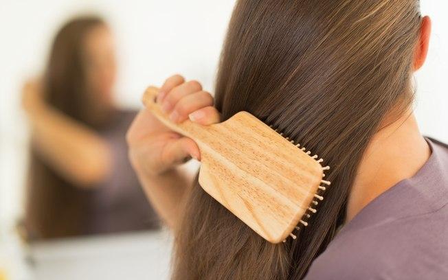 Como os hormônios podem alterar a saúde do seu cabelo