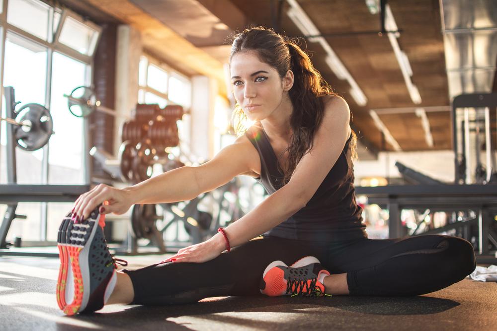 Confira qual é o melhor exercício físico para cada fase do ciclo menstrual
