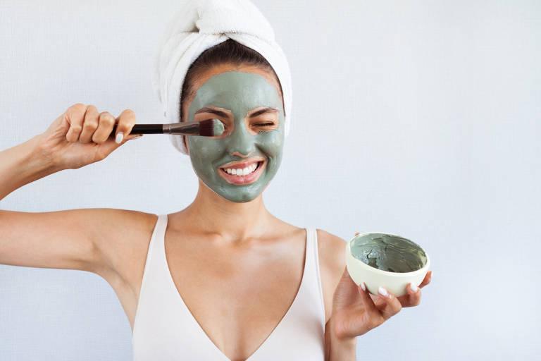 5 práticas de self-care que deixam a pele mais bonita