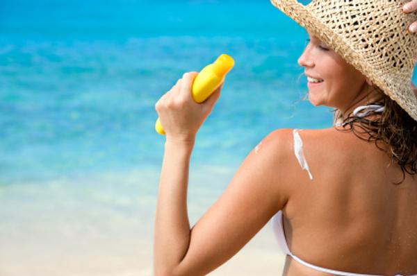 Conheça os fatores de risco para o câncer de pele