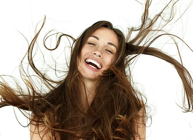 Dicas fáceis para você cuidar dos cabelos