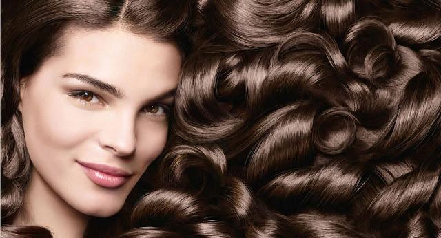 Como finalizar o cabelo ondulado?